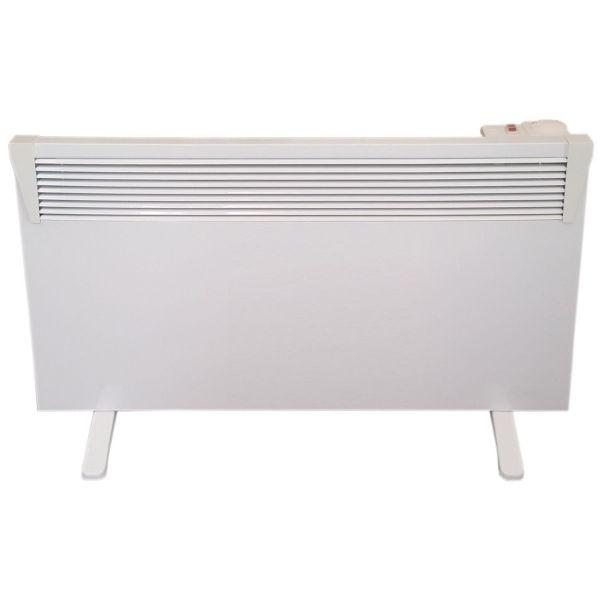 standkonvektor-2000-watt_610133-STAND_2
