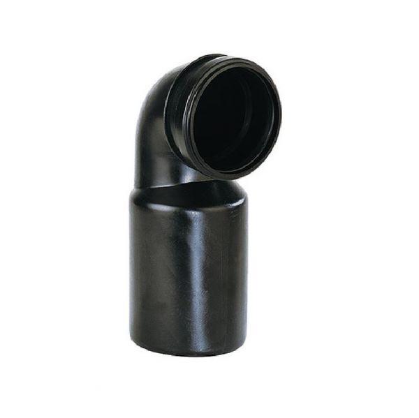 wand-wc-bogen-90-100_13913002631_2