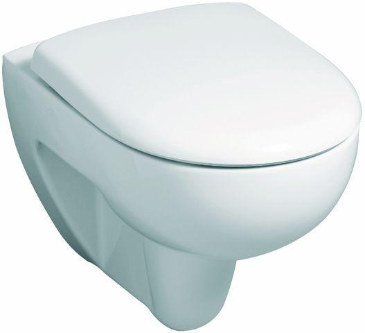 geberit-renova-wand-wc-tief_600004-1_2