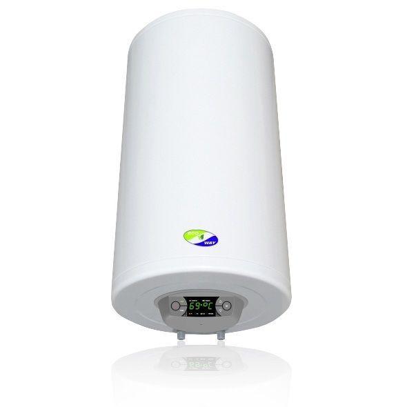warmwasserspeicher-ecoway-100-liter_610079_2