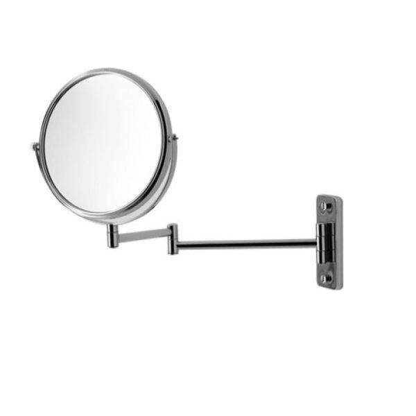 duravit-d-code-kosmetikspiegel_105940_2