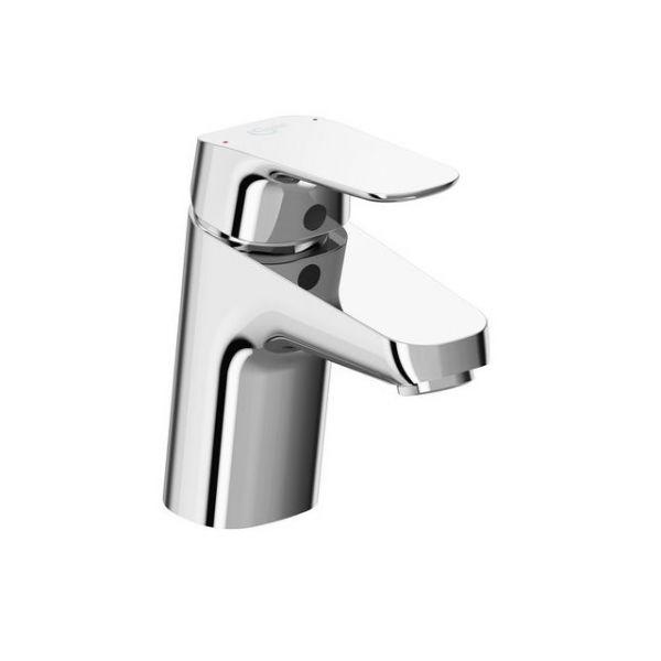 ideal-standard-ceraflex-niederdruck-armatur_600247_2