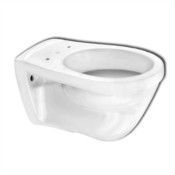 """wandhängendes Flachspül WC """"Saval 2.0"""""""