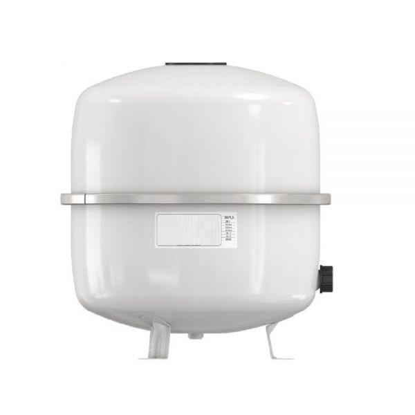 membranausdehnungsgefaess-80-liter_S611004_2