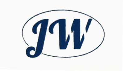JW - Cangnan County Jiawei