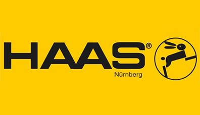 Zeige mir einen Haas Shop: Der Haas Online Shop von SanHe. Riesige Auswahl an Haas Produkten.