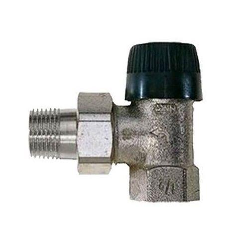 logafix-thermostatventil-eck_701001_2