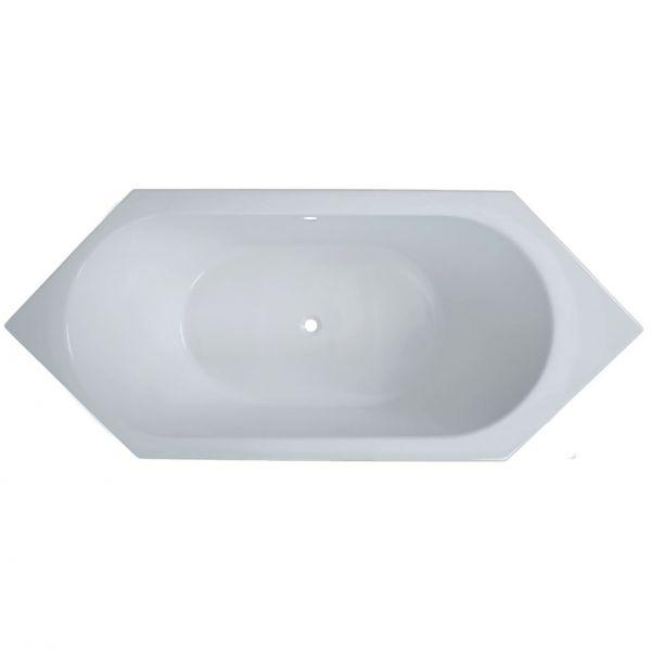 kimmel-sechseck-badewanne-linda-216-90_KIM-34-100-0861_2