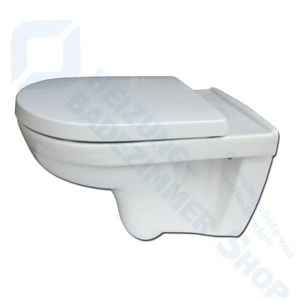 villeroy-boch-o-novo-wc-ceramicplus_600264_2