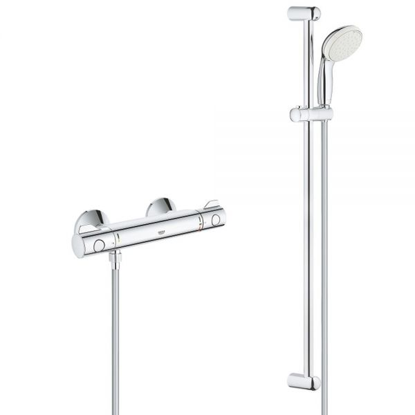 grohe-grohtherm-800-brauseset_105672_2
