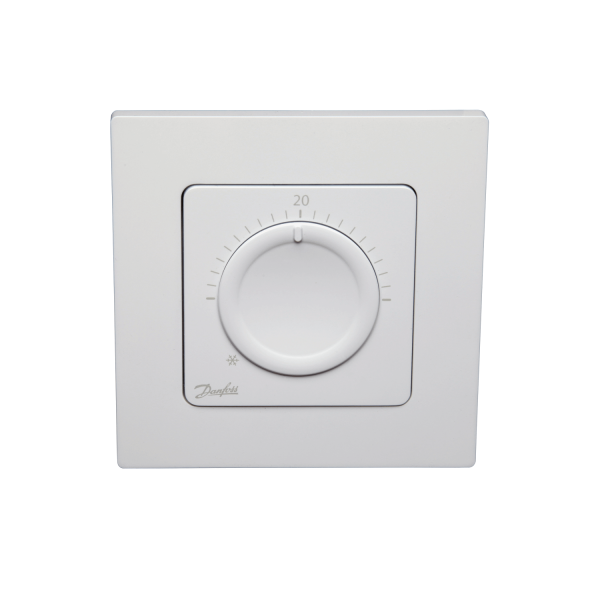 danfoss-icon-raumthermostat-088U1000_613210_2