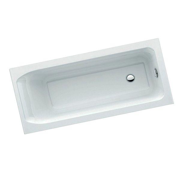 ideal-standard-badewanne-170_640004_2