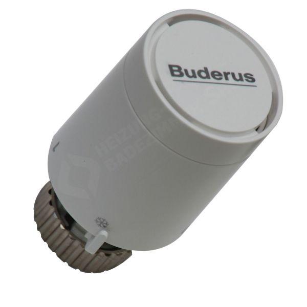 Buderus-BH1-W0-Nullstellung_701124_2