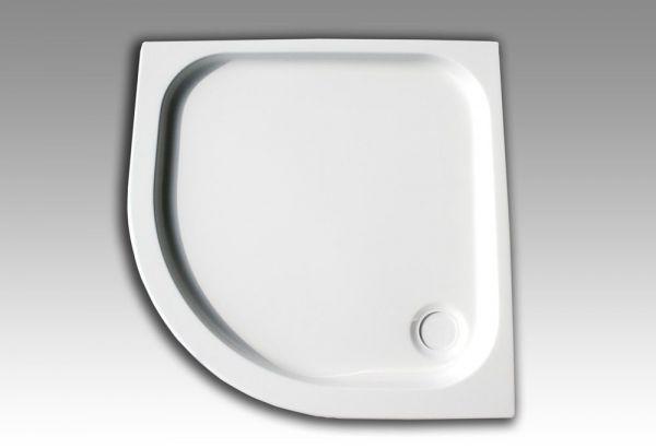 hoesch-armada-viertelkreis-duschwanne_640109-1_2