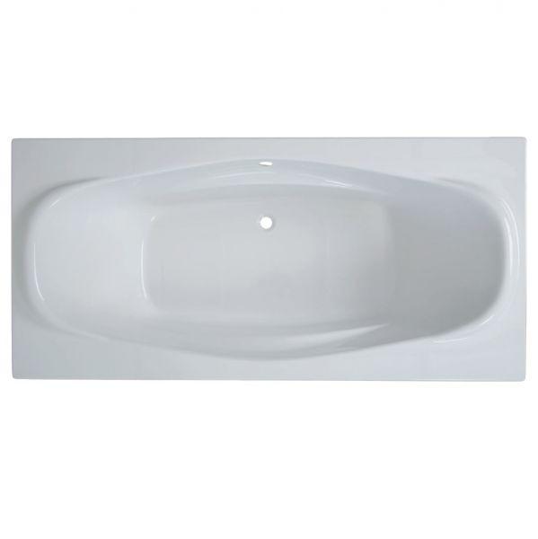 kimmel-rechteck-badewanne-auensee-190-90_KIM-34-100-0551_2