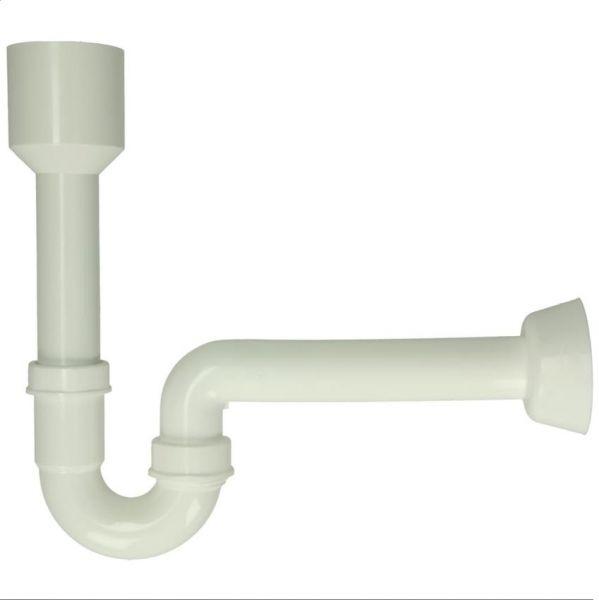 urinalgeruchsverschluss-ap_602097_2