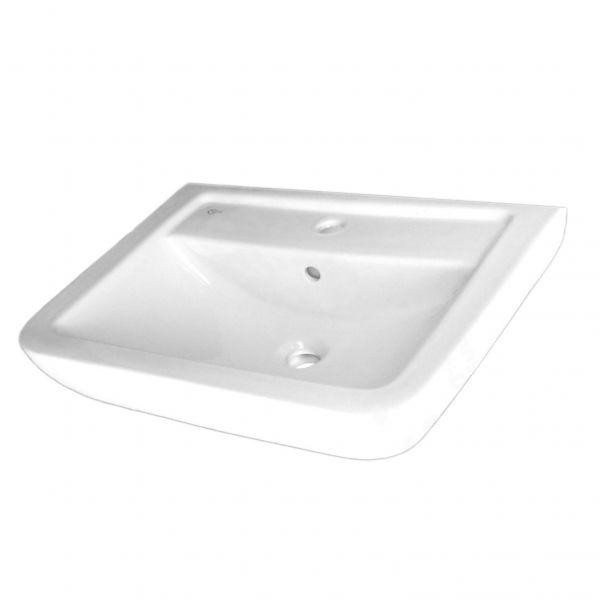 ideal-standard-eurovit-plus-waschtisch_600230_2