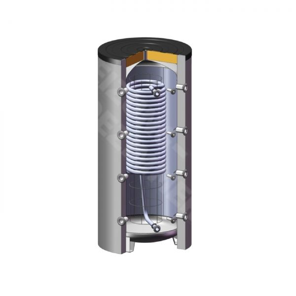 tesy-hygienespeicher-800_S610475_2