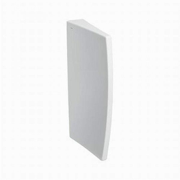 Kolo-Urinal-Trennwand_600123_2