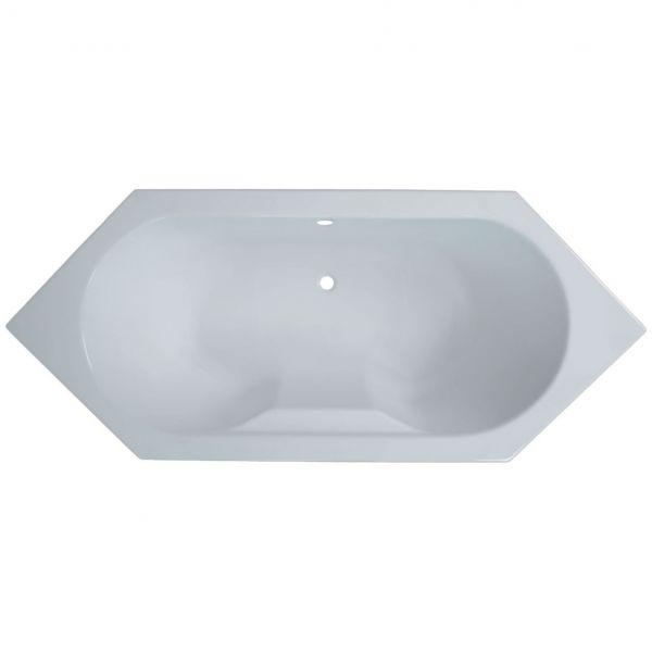 kimmel-sechseck-badewanne-knappensee-216-90_KIM-34-100-0051_2