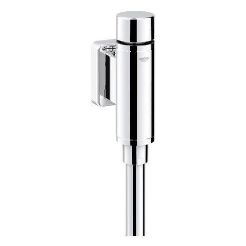Grohe-Rondo-Urinal-AP-Druckspueler_603021_2