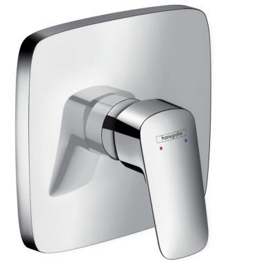 Hansgrohe-Logis-UP-Brause_601205_2
