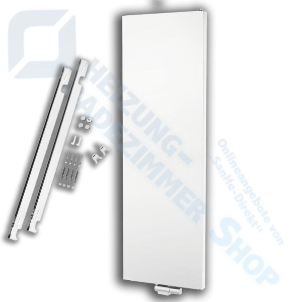 buderus-cv-plan-vertikalheizkoerper-10-1400-300_S707400_2