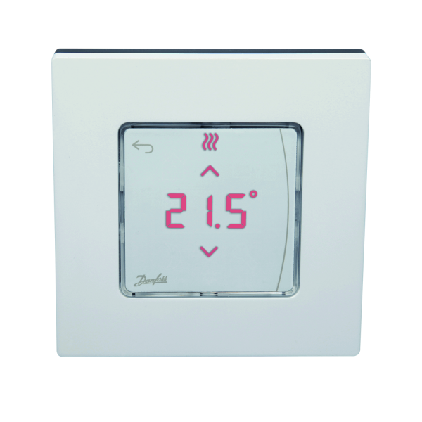 danfoss-icon-raumthermostat-088U1015_613201_2