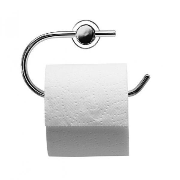 duravit-d-code-papierhalter-ohne-deckel_106911_2