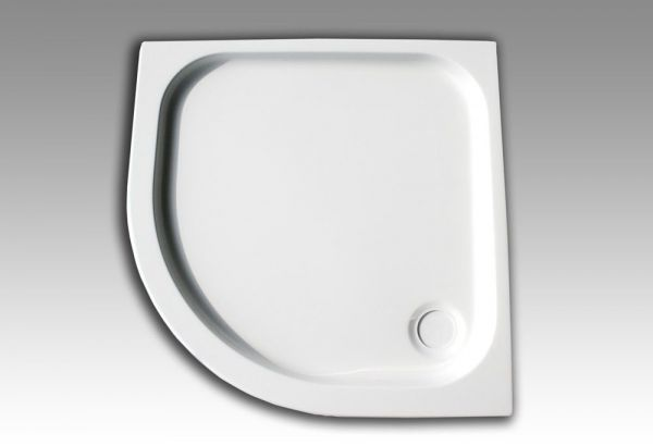hoesch-viertelkreis-duschwanne_640109_2