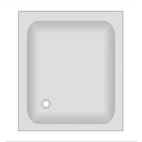 kimmel-duschwanne-ksb-14_101715-5_2