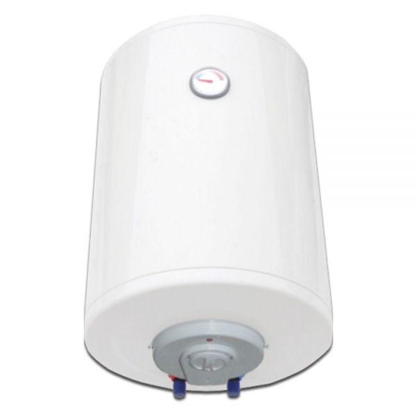Warmwasserspeicher-30-l_610066_2