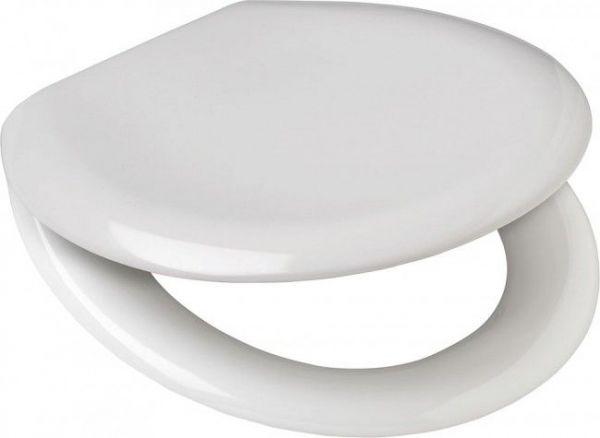 Wisa-WC-Sitz-Centaur_602117_2
