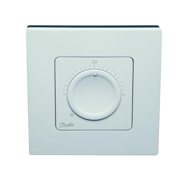 danfoss-icon-raumthermostat-088U1005_613200_2