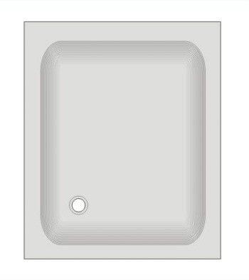 kimmel-rechteck-duschwanne-ksb-10_105067-5_2