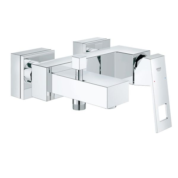 grohe-eurocube-armaturenserie_601120_2