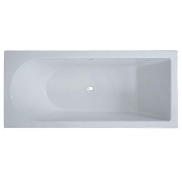 kimmel-rechteck-badewanne-gabriele-180-80_KIM-34-100-0801_2
