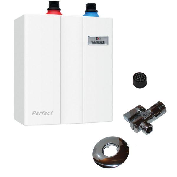 wijas-klein-durchlauferhitzer-perfect-35_S610090_2