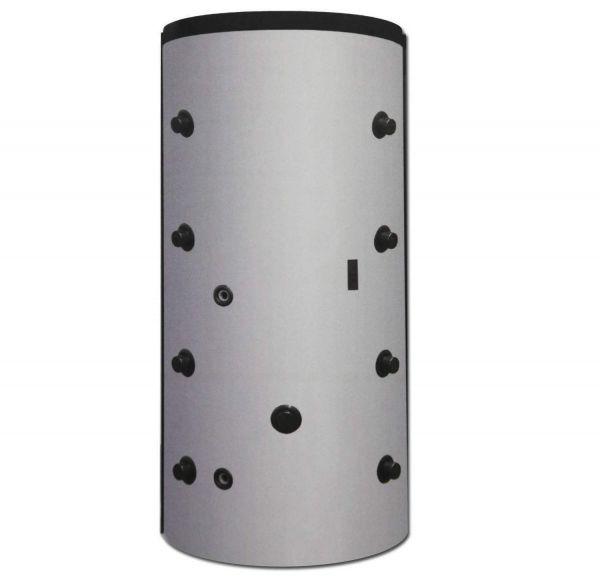 siss-kombi-pufferspeicher-750-150-liter_641304_2
