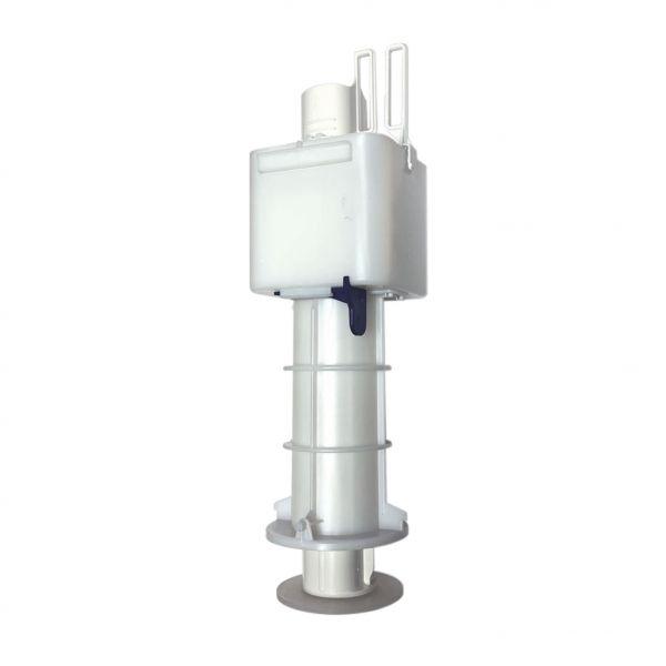 schwab-auslaufgarnitur-ap-122_SCHW-ER-1001_2