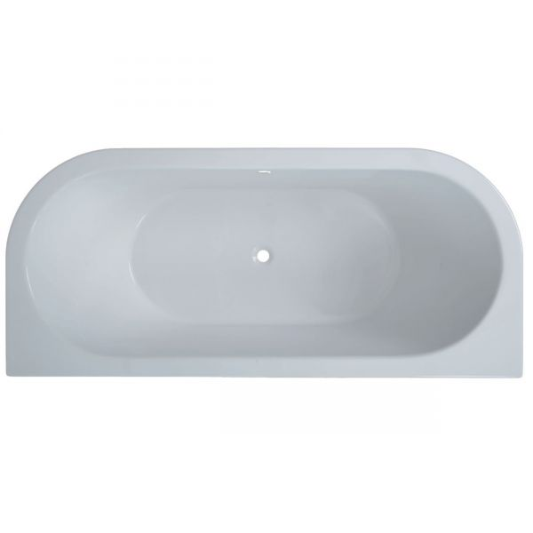 Jetzt im Shop Badewanne kaufen: Entdecken Sie alle Badewannen zum Kaufen bei SanHe. Riesige Auswahl für Sie: Jetzt Badewanne kaufen.