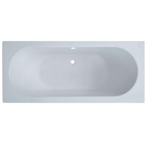 kimmel-rechteck-badewanne-edersee170-75_KIM-34-100-0631_2