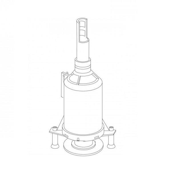 wisa-auslaufventil-W250-350_WI-ER-1034_2