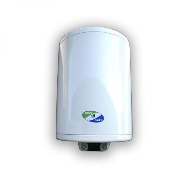 warmwasserspeicher-ecoway-mit-LCD-50-liter_610076_2