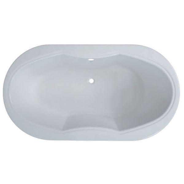 kimmel-oval-badewanne-lenzensee-1-165-90_KIM-34-100-0621_2
