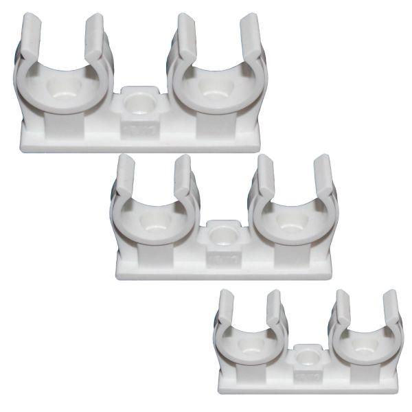 Rohrclips-doppelt-15-mm_617105_2
