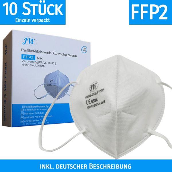 FFP2-Masken-CE0598_FFP2-CNJW-2020_2