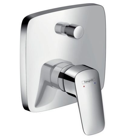 Hansgrohe-Logis-UP-Wanne_601203_2