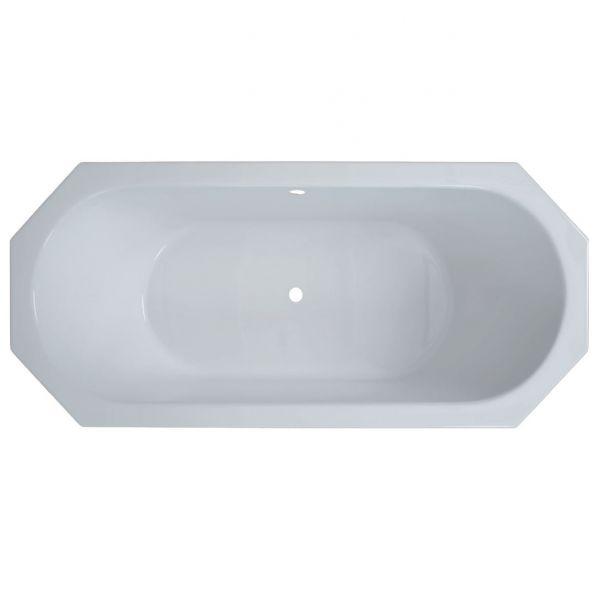 kimmel-achteck-badewanne-luisa-180-90_KIM-34-100-1081_2