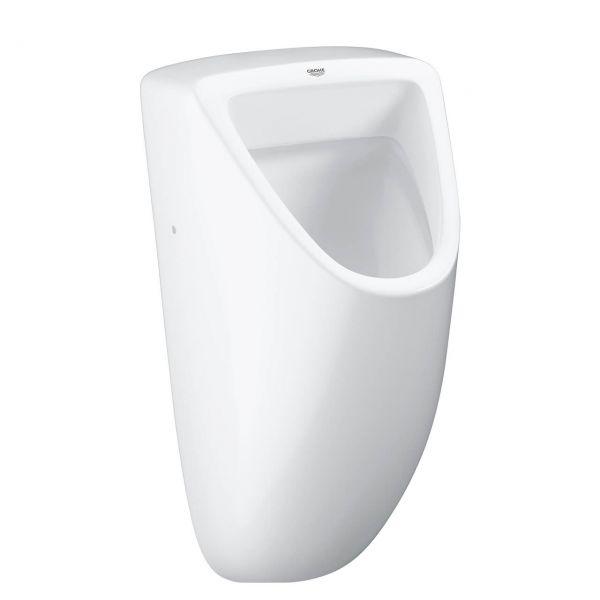 grohe-bau-keramik-urinal-zulauf-hinten_602210_2